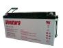 Аккумуляторные батареи Ventura GPL 12-150