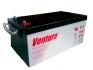 Аккумуляторные батареи Ventura GPL 12-230