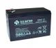 Аккумуляторная батарея B.B. Battery HR6-12/T1