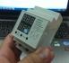 Устройство защиты сети однофазное ADECS ADC-0111-40