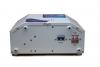 стабилизатор напряжения Укртехнология НСН-5000 NORMA exclusive