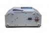 стабилизатор напряжения Укртехнология НСН-7500 NORMA exclusive