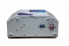 стабилизатор напряжения Укртехнология НСН-9000 NORMA HV exclusive