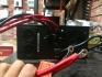 Источники бесперебойного питания LogicPower LPM-PSW-1500Va