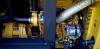 Дизельная электростанция KIPOR KDE100SSО3