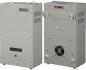 Электронный однофазный стабилизатор напряжения СНСО-9000 CONSTANTA 12 Lite