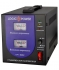 Релейные однофазные стабилизаторы напряжения LOGICPOWER LPH-500RV