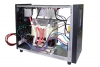 Источники бесперебойного питания LogicPower LPM-PSW-5000Va