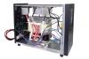 Источники бесперебойного питания LogicPower LPM-PSW-6000Va