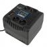 Релейный однофазный стабилизатор напряжения LogicPower LPT-1000RV