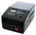 Релейные однофазные стабилизаторы напряжения LOGICPOWER LPT-W-1000RV