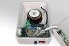Релейные однофазные стабилизаторы напряжения LOGICPOWER LPT-W-800RV