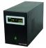 Источник бесперебойного питания LogicPower LPY-B-PSW-500Va