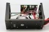 Источник бесперебойного питания LogicPower LPY-B-PSW-800Va