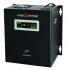 Источник бесперебойного питания LogicPower LPY-W-PSW-800Va