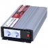 Инвертор Luxeon IPS-4000S