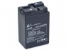 Аккумуляторная батарея LUXEON LX6-4.5