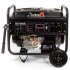 Бензиновая электростанция Matari BS7000E-ATS