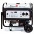Бензиновая электростанция Matari M8000E-ATS