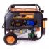 Бензиновая электростанция Matari MP 7900E