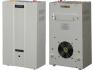 Электронный однофазный стабилизатор напряжения МЕРЕЖИК-14000-12 iXYS