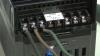 Преобразователь частоты Hyundai N700Е-007SF