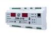 Реле токовой защиты НОВАТЕК-ЭЛЕКТРО ОМ-310