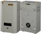 Электронный однофазный стабилизатор напряжения СНТО-14000 CONSTANTA 16 Prime