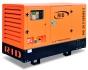 Дизельная электростанция RID 20 S-SERIES