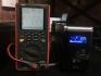 Источник  бесперебойного питания RITAR RTSW-800 LCD