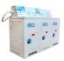 Трёхфазный стабилизатор напряжения RETA НОНС-100000 STRONG