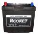 Автомобильные стартерные батареи Rocket 6СТ-45 SMF NX100-S6S L+