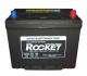 Автомобильные стартерные батареи Rocket 6СТ-70 SMF NX110-5L R+