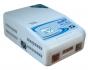 Релейный однофазный стабилизатор напряжения RUCELF SRW II-10000-L PRO