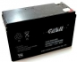 Аккумуляторная батарея CASIL CA 1290