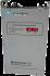 Стабилизатор напряжения тиристорный Balance СНО-11-LC-Pro