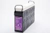 Аккумуляторная герметизированная свинцово-кислотная батарея TPL121500