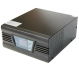 Источник бесперебойного питания LUXEON UPS-1500ZD 12V