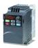 Преобразователь частоты Delta Electronics VFD015E21A