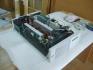 Источник бесперебойного питания Powercom VGD-6K RM Chain (6U)