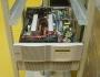 Источник бесперебойного питания Powercom VGD-10K RM Chain (6U)