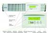 Источник бесперебойного питания Powercom VGD-1500-RM (2U)