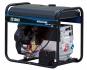 Сварочный генератор SDMO Weldarc 300 TDE XL C