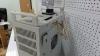 Однофазный стабилизатор напряжения BALANCE СНО-7L12