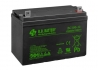 Аккумуляторная батарея B.B. Battery BС 100-12 FR