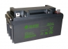 Аккумуляторная батарея B.B. Battery BС 65-12 FR