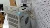 Однофазный стабилизатор напряжения BALANCE СНО-22C12