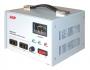 Стабилизатор напряжения однофазный ELIM СНАП-1000