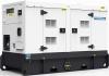 Дизельные генераторы Power Link PPL20S