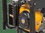 Генератор бензиновый SADKO GPS-8000E